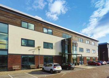 Thumbnail Office to let in Seven Airport West, Harrogate Road Yeadon, Leeds, Leeds