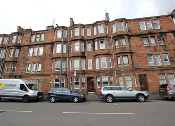 Thumbnail 1 bedroom flat to rent in Strathbungo, Niddrie Road