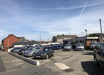 Thumbnail Retail premises to let in Churchbarn Autos, 159-161 Highfield Road, Blackpool