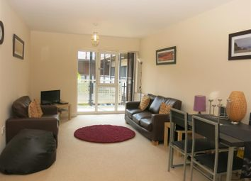 Thumbnail 2 bed flat to rent in The Buttonbox, 116 Warstone Lane, Birmingham