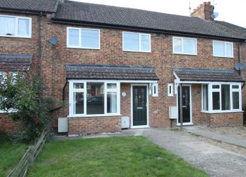 3 bed terraced house to rent in The Moor Road, Sevenoaks TN14