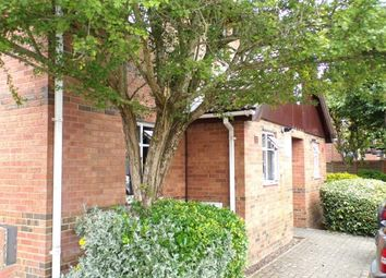 2 bed flat for sale in Rosemary Gardens, Parkstone, Poole BH12