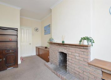 3 bed terraced house for sale in Cardiff Road, Portsmouth, Hampshire PO2
