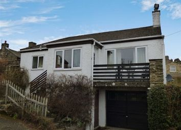 Thumbnail 2 bed cottage for sale in Reeth, Richmond