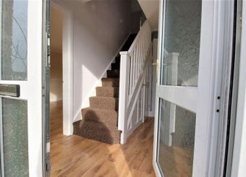 Thumbnail 4 bed semi-detached house to rent in Cedar Lane, Ollerton, Newark