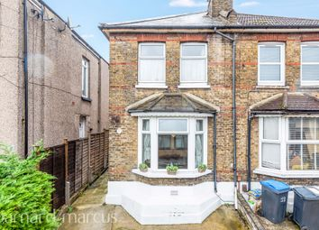 Thumbnail 3 bed end terrace house for sale in Selsdon Road, South Croydon
