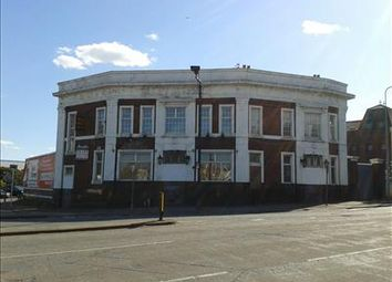 Thumbnail Office to let in 142 Witham, Hull