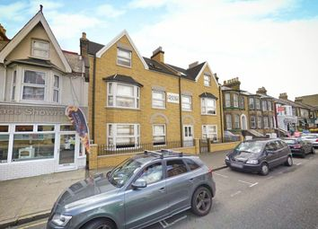 Thumbnail 1 bed flat to rent in High Street, Herne Bay
