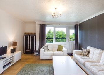 Thumbnail 2 bed flat for sale in Town Lane, Rotherham