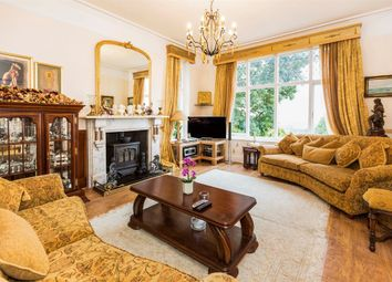 Thumbnail 4 bed flat for sale in Eaton Road, Malvern