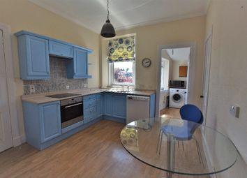 Thumbnail 4 bedroom flat to rent in Clifton Place, Hilton, Aberdeen