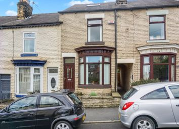 Thumbnail 3 bed property for sale in Dorothy Road, Hillsborough, Sheffield