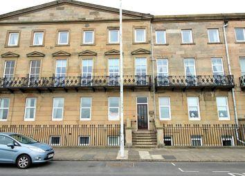 Thumbnail 2 bed flat to rent in Queens Terrace, Fleetwood