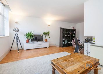 Thumbnail 1 bed property to rent in City Reach, Dingley Road, London
