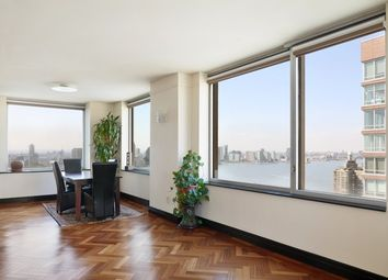 Thumbnail 5 bed property for sale in 10 West Street, New York, New York State, United States Of America