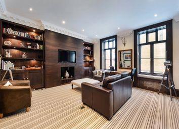 Betterton Street, London WC2H. 1 bed property