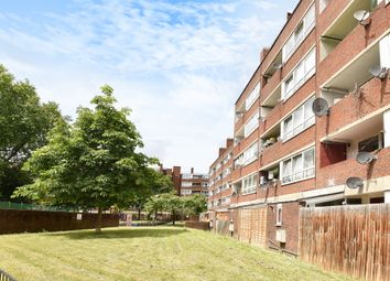 Thumbnail 3 bed flat for sale in Dodson Street, London