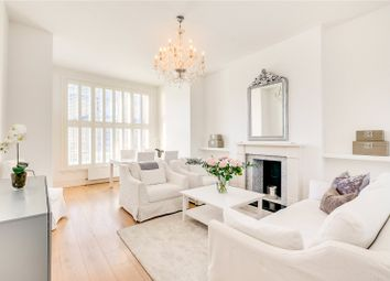 Thumbnail 3 bed flat for sale in Mount Ararat Road, Richmond, Surrey