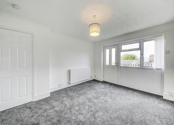 Thumbnail 2 bed flat to rent in Tangmere Close, Cramlington