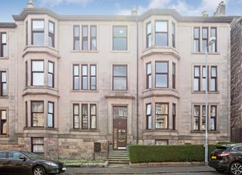 Thumbnail 3 bed flat for sale in Brisbane Street, Greenock, Inverclyde