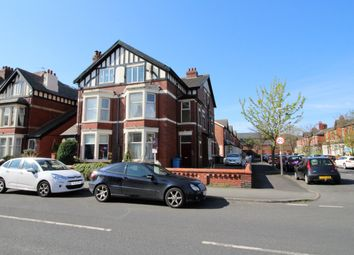 Thumbnail 1 bed flat to rent in St. Davids Road North, St. Annes, Lytham St. Annes