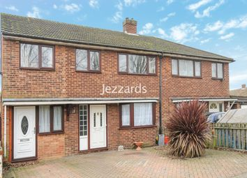 Thumbnail 5 bed semi-detached house for sale in Uxbridge Road, Hampton Hill, Hampton