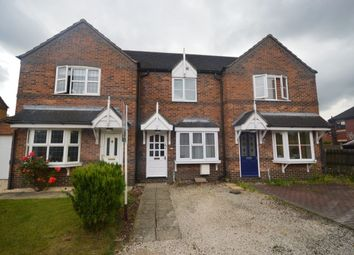 Thumbnail 3 bed property to rent in Cadwell Close, Lincoln