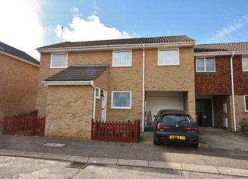 Thumbnail 3 bed semi-detached house to rent in Barn Green, Springfield, Chelmsford