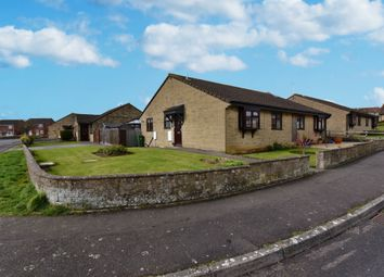 Thumbnail 2 bed bungalow for sale in Bowleaze, Yeovil