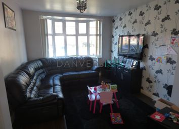 3 bed semi-detached house to rent in Woodville Road, Leicester LE3