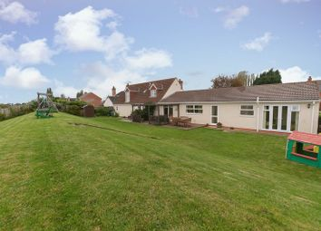 5 bed property for sale in Gunthorpe, Doncaster DN9