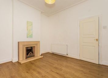 Thumbnail 2 bedroom end terrace house to rent in Townsend Ave, Keyham, Plymouth