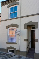 Thumbnail 2 bedroom shared accommodation to rent in Castillian Terrace, Northampton