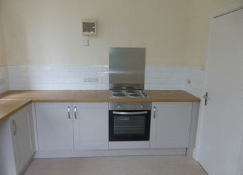 Thumbnail 2 bed property to rent in Llyn Y Fran Road, Llandysul, Ceredigion