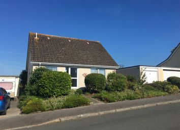 Thumbnail 3 bed property to rent in Richmond Road, Pelynt, Looe