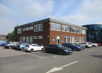 Thumbnail Office to let in Emerald Court, Suite A, Pilgrim Centre Brickhill Drive, Bedford