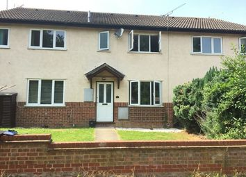 Thumbnail 1 bed property to rent in Mill Lane, Dunmow
