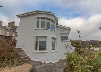 Thumbnail 2 bed detached house to rent in Lynwood, Summerhill, Douglas