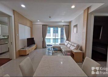 Thumbnail 2 bed apartment for sale in 54 Soi Langsuan, Khwaeng Lumphini, Khet Pathum Wan, Krung Thep Maha Nakhon 10330, Thailand