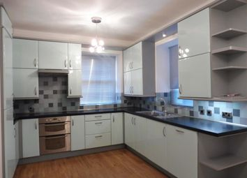 Thumbnail 3 bed town house to rent in Waldon Point, St. Lukes Road South, Torquay