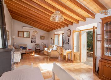 Thumbnail 3 bed finca for sale in Soller, Sóller, Majorca, Balearic Islands, Spain