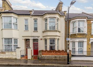 Thumbnail 1 bedroom flat for sale in Albert Road, Southend-On-Sea, Essex