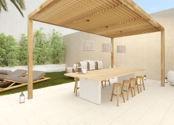 Thumbnail 4 bed villa for sale in 07013, Palma De Mallorca, Spain