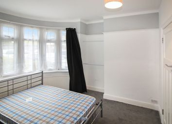 Thumbnail 1 bed flat to rent in The Croft, Pinner