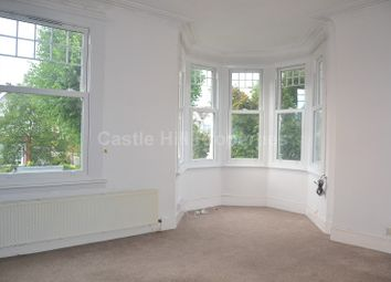 Thumbnail 1 bed flat to rent in St Stephens Avenue, West Ealing, London.