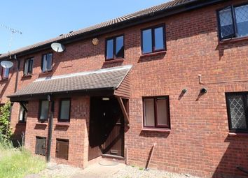 Thumbnail 2 bed property to rent in Warley, Brentwood