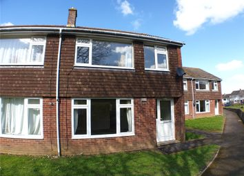 3 bed semi-detached house to rent in Wessex Road, Yeovil, Somerset BA21