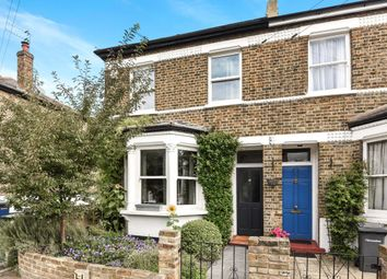 Thumbnail 3 bed property for sale in Blackheath Vale, London
