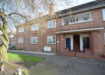 2 bed flat for sale in Upper Bridge Road, Chelmsford CM2