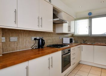 Thumbnail 3 bed terraced house to rent in Stanford Mews, Dalston